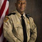 Deputy Ronald Dunmore