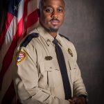 Inv. Lt. Stanley Searcy